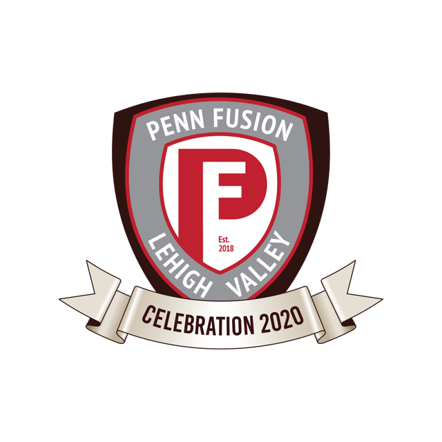 Penn Fusion Lehigh Valley Celebration Awards Banquet & Benefit Auction