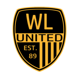 WLU BADGE LOGO