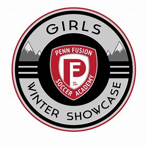 U15'S AND U18'S OPEN UP THE SPRING SEASON WITH PFSA WINTER SHOWCASE